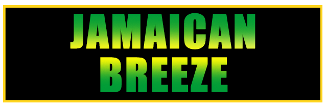 Jamaican Breeze