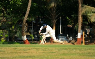 How Did Cricket Become So Popular in Jamaica?