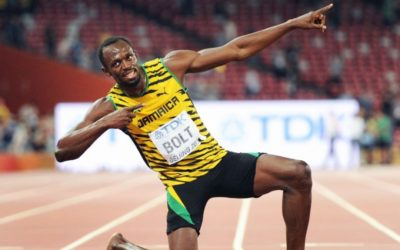 The Top 10 Items of Jamaican Pride (In our opinion)